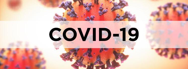 MEDIDAS ESTADO DE ALARMA COVID-19 • Aselor